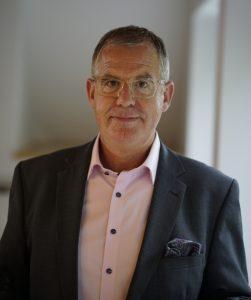 Eckart Körber - Unternehmercoach