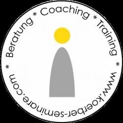 körber-seminare