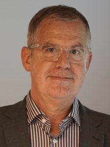 Führungsseminar in München - Ihr Trainer Eckart Körber