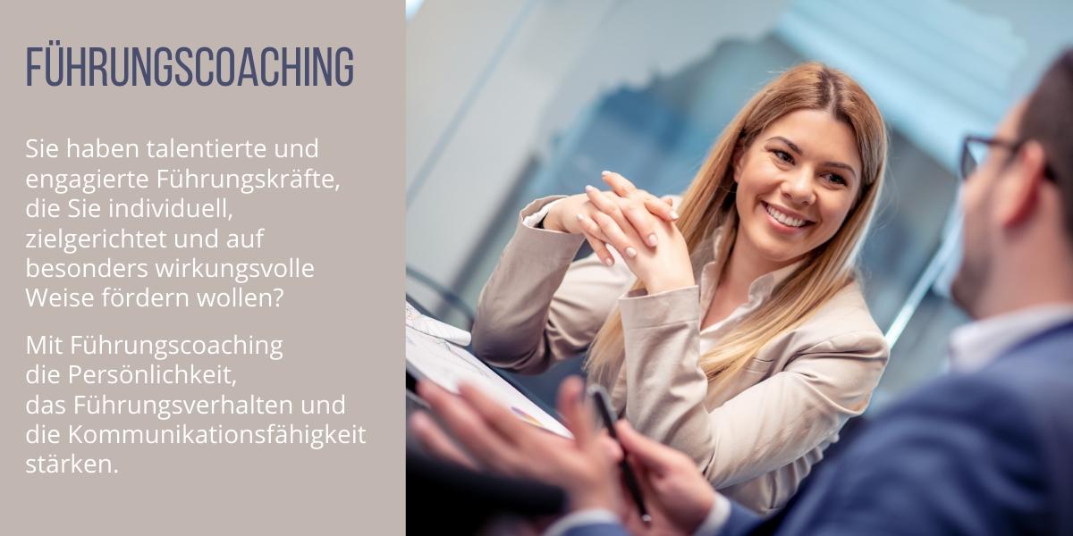 Führungscoaching Körber Seminare